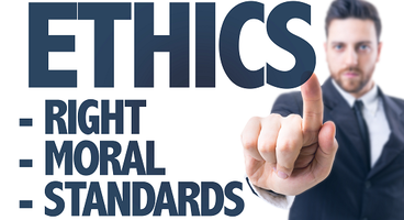 Data  breaches and ethical obligations for companies - Cyber security news