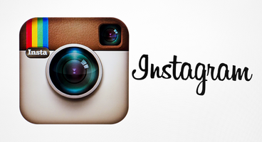 Instagram Rolling Two-Factor Authentication - Cyber security news