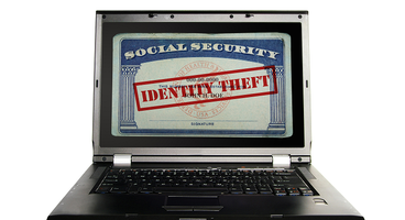 Fraudulent IRS ID theft payouts in the billions - Cyber security news