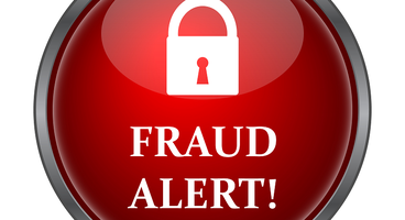 How fraudsters use Internet, phone and email scams to steal money - Cyber security news
