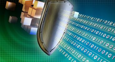 The Standard: NIST Cybersecurity Framework