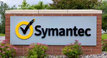 Why Did Symantec Take a $500 Million Investment? - Cyber security news