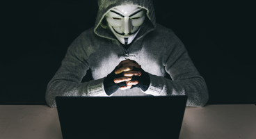 South Africa next on Anonymous anti-corruption hacking list - Cyber security news