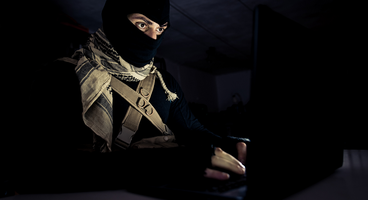 The Help Desk of ISIS used to Evade Western Authorities