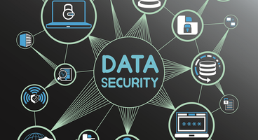 Data Security – The Trends We Do Not See Coming - Cyber security news
