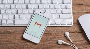 Google Beefs Up Gmail Security for Business Users - Cyber security news