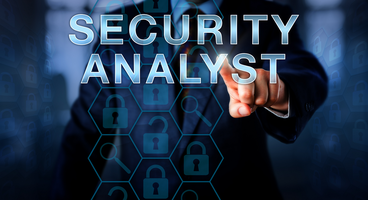 What does it take to be a successful cyber security analyst? - Cyber security news