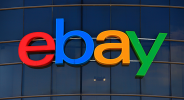 eBay 'Severe' Security Flaw Gets the Cold Shoulder  - Cyber security news