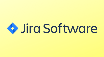 Critical template injection vulnerability impacts Jira Server and Jira Data Center - Cyber security news