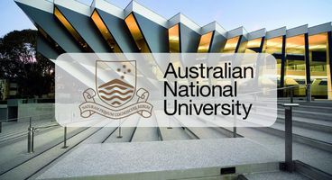 Australian National University suffered data breach impacting its staffs and students - Cyber security news