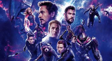 Avengers Endgame download scam asks for users' billing information - Cyber security news