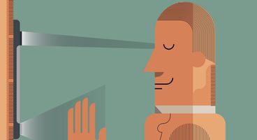 Biometrics: Is it a silver bullet for authentication? - Cyber security news