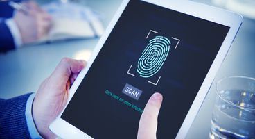 Biometrics to Boost Security, Convenience in Banks - Cyber security news