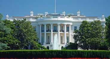 Tough Cyber Questions for Trump and Clinton - Cyber security news