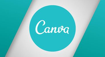 Gnosticplayers hacked Canva website and stole data of over 139 million users - Cyber security news