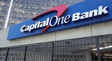 Capital One data breach impacts 100 million Americans and 6 million Canadians - Cyber security news