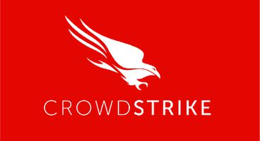 CrowdStrike Expands into Latin America, Opens Office in Mexico City - Cyber security news - Cyber Security News Update
