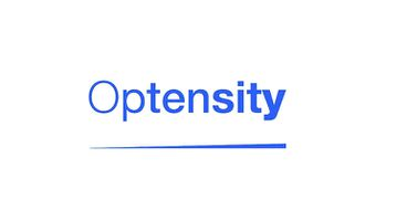 Optensity's >rapid response for Splunk Now Available on Carahsoft GSA Schedule