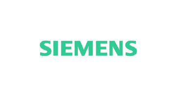 Siemens Launches New Business to Digitalize the U.S. Rail Industry - Cyber security news - Cyber Security News Update