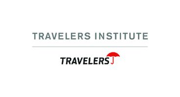 Travelers Institute Hosts Cybersecurity Event at the FRB of Boston - Cyber security news - Cyber Security News Update