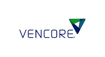 Vencore Labs To Provide DARPA With Advanced Cyber Defense Research - Cyber security news