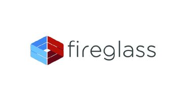 Telecommunication Provider Deploys Fireglass True Isolation Technology