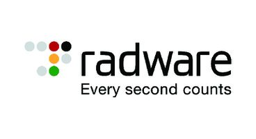 Radware Launches DDoS Protection for Applications Hosted on AWS & Azure - Cyber security news