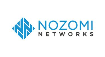 Nozomi Networks Delivers End-to-End Platform for Improved ICS Cybersecurity - Cyber security news