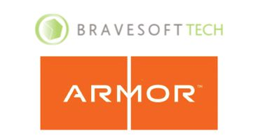 Armor Partners with BraveSoft to Offer Cloud Security and Compliance Solutions - Cyber security news