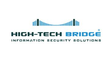 High-Tech Bridge Teams with F5 to Deliver Web Application Security Testing - Cyber security news