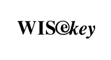 WISeKey and OISTE.ORG Localizes Its Cryptographic Root of Trust in India - Cyber security news