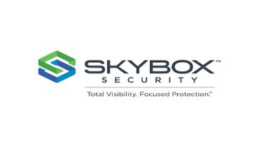 Skybox Security Boosts Cloud Security Visibility With Microsoft Azure VNet