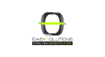 Easy Solutions Launches Artificial Intelligence Anti-Fraud Service - Cyber security news