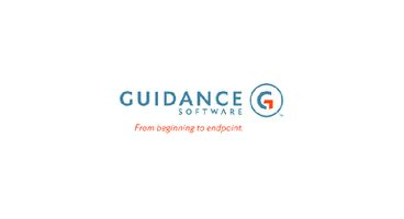 Guidance Software and kCura Expand Strategic Partnership - Cyber security news - Cyber Security News Update