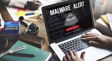 How to Do Away with Malware on Your computer - Cyber security news