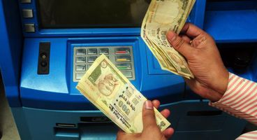 Are you a victim of the ATM card breach in India? Read This! - Cyber security news