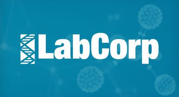 Around 7.7 million LabCorp customers impacted from AMCA data breach - Cyber security news
