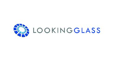 LookingGlass Delivers Corporate and Supplier Cyber Attack Surface Analyses - Cyber security news