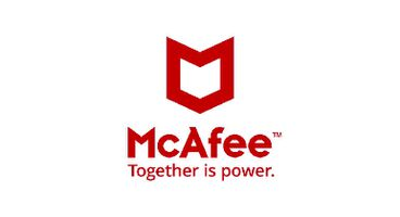 McAfee Releases Free Tool to Detect, Disable Pinkslipbot Trojan - Cyber security news