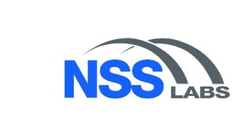 NSS Labs Announces Data Center Firewall Group Test Results - Cyber security news - Cyber Security News Update