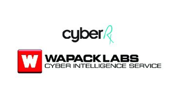 CyberRx and Wapack Labs Launch Partnership to Strengthen SMB Cybersecurity - Cyber security news