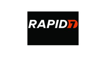 Rapid7 Defines Next-Gen Analytics Platform for Security & IT Professionals - Cyber security news