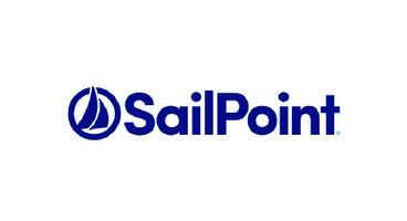 SailPoint Names Christopher Schmitt as General Counsel - Cyber security news - Cyber Security News Update