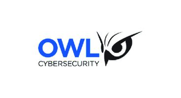 OWL Cybersecurity Appoints Andrew Lewman as Vice President - Cyber security news - Cyber Security News Update