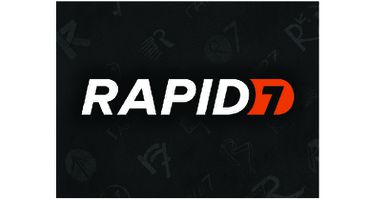 Rapid7 Launches Quarterly Threat Intelligence Report - Cyber security news - Cyber Security News Update