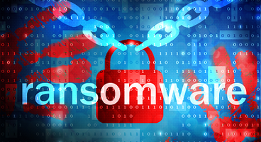 Open-source 'Educational' ransomware attacks - Cyber security news