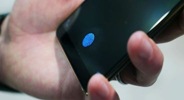Samsung Galaxy S10 unlocked with a 3D printed finger impression - Cyber security news