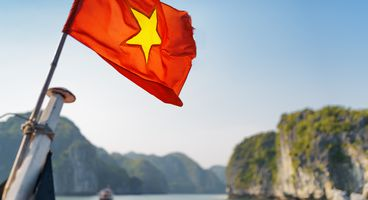 The Problem with Vietnam's Cyber Security Law