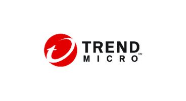 Trend Micro Sponsors First Ever Guide for Cybercriminal Investigations - Cyber security news - Cyber Security News Update