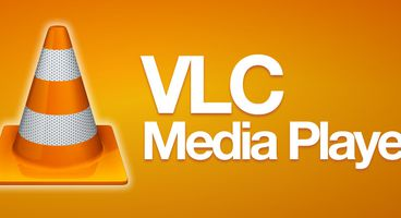 Critical vulnerabilities in VLC Media Player could allow an attacker to perform arbitrary code execution - Cyber security news